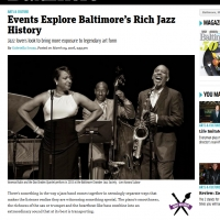 Baltimore-Magazine-Don-Braden