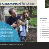 Jay-Dackman-Compassion & Choices Magazine