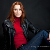 lubow-ivona-skirtun-col_mg_5711