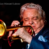 Maynard Ferguson at Blues Alley