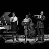 LHLUBOW-Don-Braden-Quintet-Vanessa-Rubin-NF-dr284A1720-284A1718-SM1200-BW