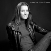 lubow-ivona-skirtun-bw_mg_5716
