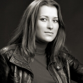lubow-ivona-skirtun-sepia-crop_mg_5720