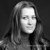 lubow-ivona-skirtun-bw-crop_mg_5716
