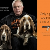 Orioles Manager Buck Showalter and pals