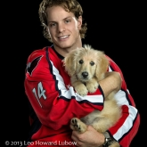 Washington Capital John Carlson
