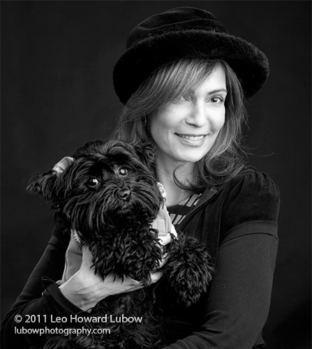 LHLUBOW-Annette&Ava-BW-AH4331_MG_4312